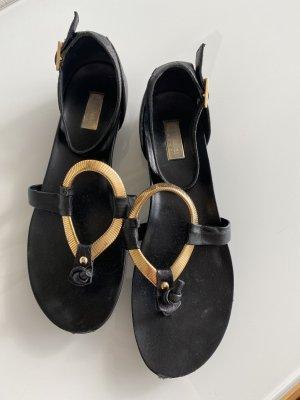 Sandale Baldinini