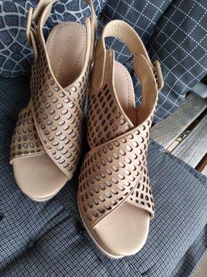 sandale bruno premi italy
