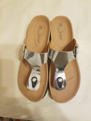 Sandale gr 38