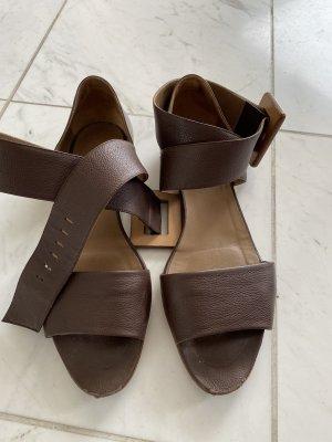 Sandale Hermés