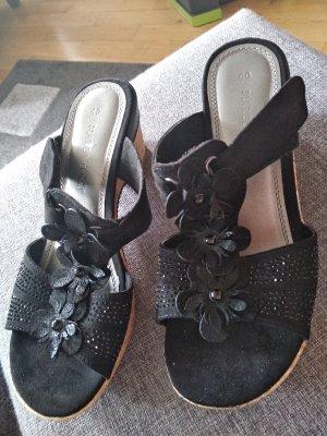 Sandale.marco tozzi