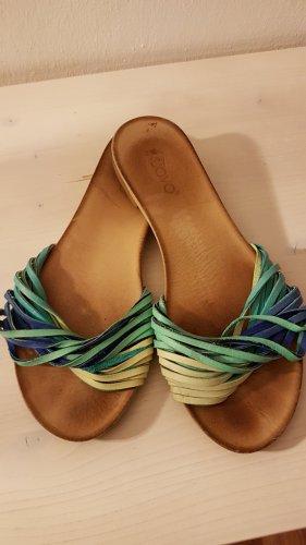 Sandale Mykonos