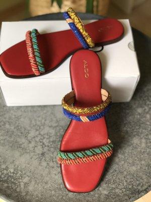 Sandale von Aldo