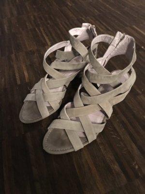 Sandale von Kennel & Schmenger