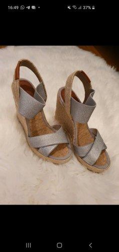 Sandale von Replay