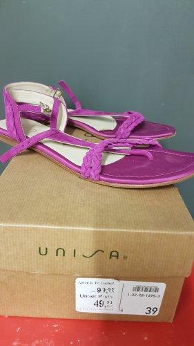 Sandale von Unisa