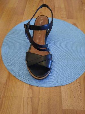 Sandale wie neu