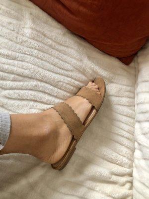 H&M Outdoor Sandals multicolored