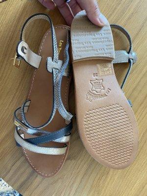 Sandalen 39 les tropeziennes