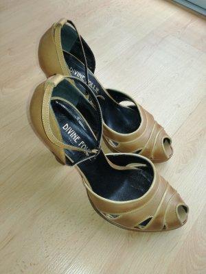 Sandalen!!!
