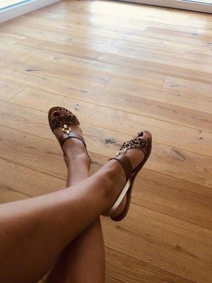 Clarks Sandale d'extérieur multicolore