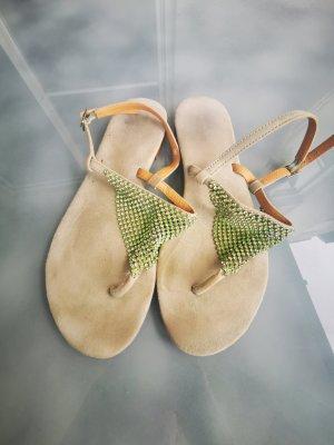 Sandalen (Box S 1)