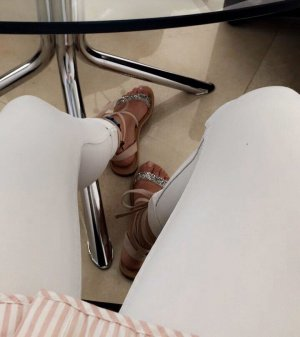 Asos Roman Sandals multicolored