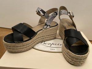 Sandalen Elegante Gr.39