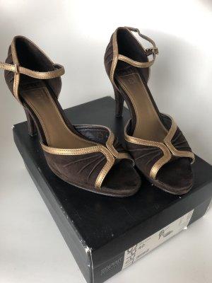 Sandalen Esprit Collection