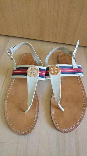 Sandalen fur einen heißen Sommer