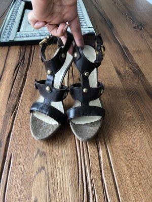 Sandalen ( Gladiatoren Style)