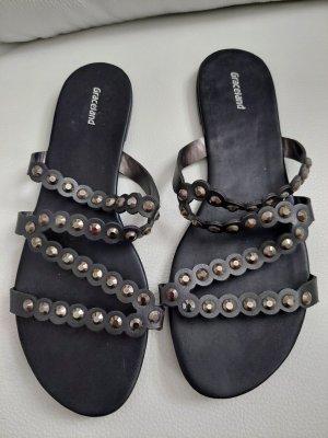 Sandalen gr 41 Graceland