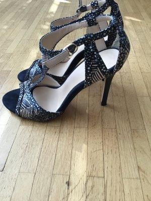 Sandalen - High Heels