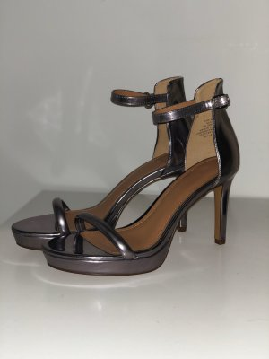Sandalen High heels 39