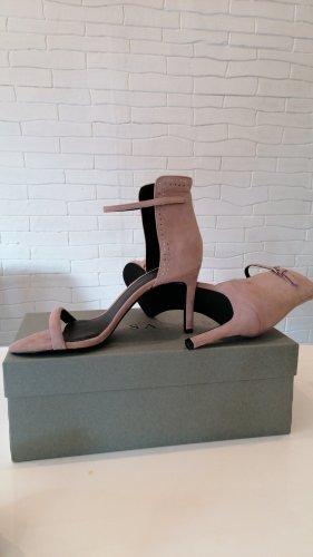 Sandalen, High Heels, Pumps AllSaints NEU Größe 40
