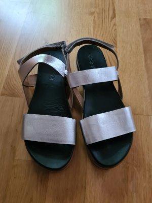 Sandalen Kickers
