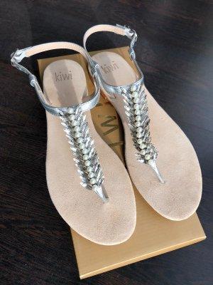 Sandalen Marke Kiwi (Görtz)