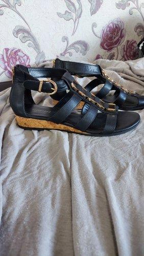 Sandalen | Neuwertig