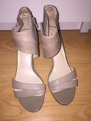 Sandalen Nine West - US Gr 8 1/2