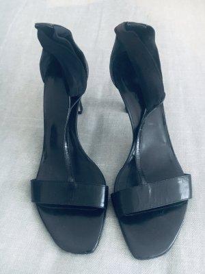 Sandalen, Riemchen Sandalen, Premium