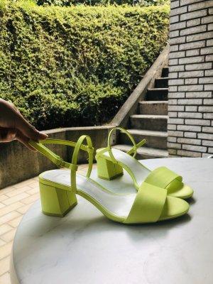 Sandalen sandals heels