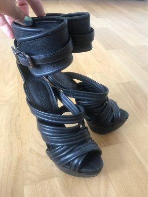 Sandalen Schutz !! Neu!!!