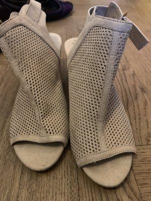 Sandalen, Unisa, Ungetragen Grösse 40