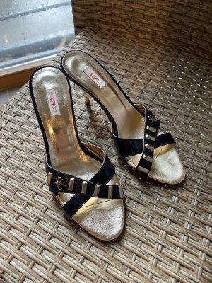 Sandalen Versace Jeans