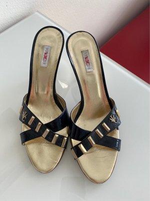 Sandalen Versace Jeans Couture