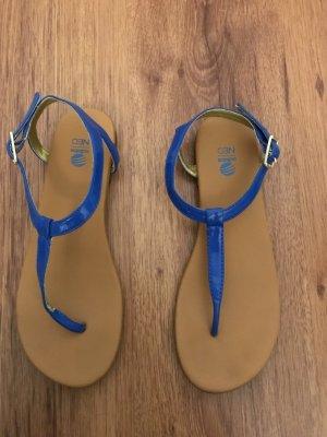 Sandalen von Adidas Neo
