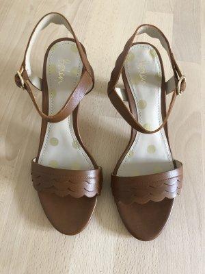 Sandalen von Boden Gr.38, neu