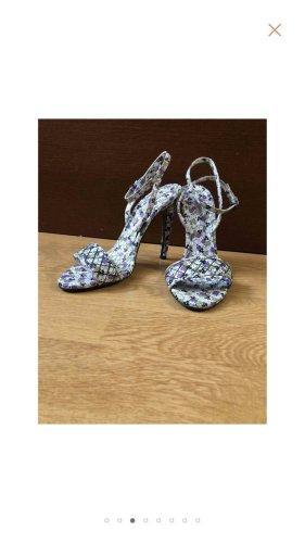 Sandalen von Bottega Veneta