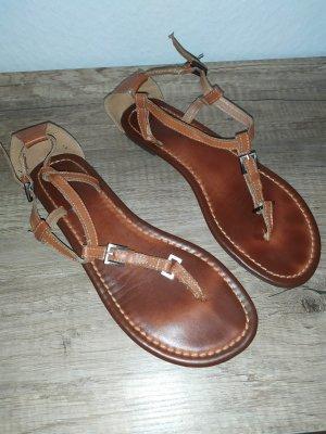 Sandalen von Buffalo