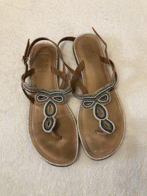 Sandalen von Bullboxer