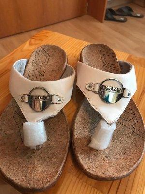 Sandalen von DKNY
