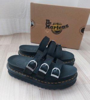 Sandalen von Dr.Martens