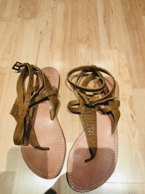 Sandalen von Esprit