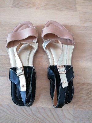 Sandalen von Flip Flop