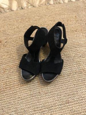Sandalen von Gadea