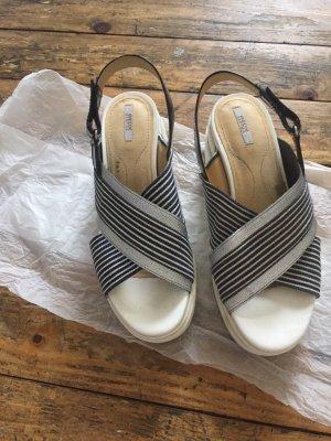 Sandalen von Geox