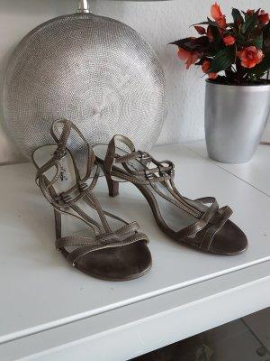 Sandalen von Gino Ventori (40)