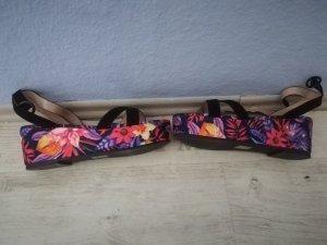 Sandalen von Isabel Licardi