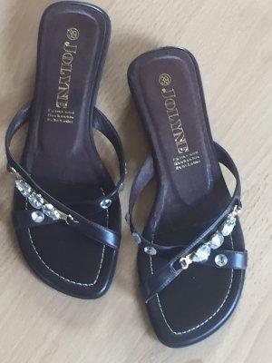 Sandalen von Jolyne - Größe 39