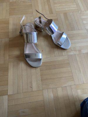 Sandalen  von Joop